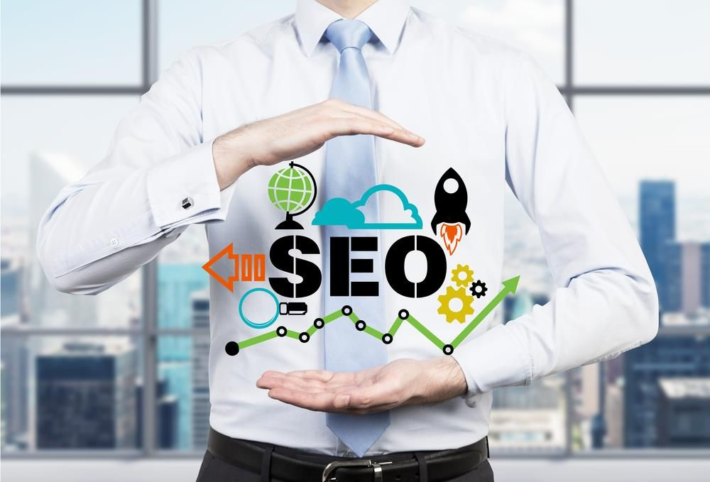 Digital Marketing Services India | Seo Services - Indiagolive