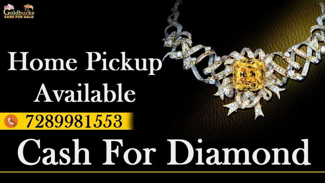 best place to sell jewelry near me