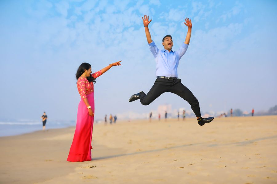 Amazing Click Photographer in Bhubaneswar