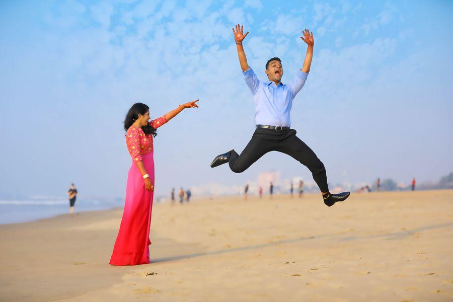 Amazing Click Photographer in Bhubaneswar