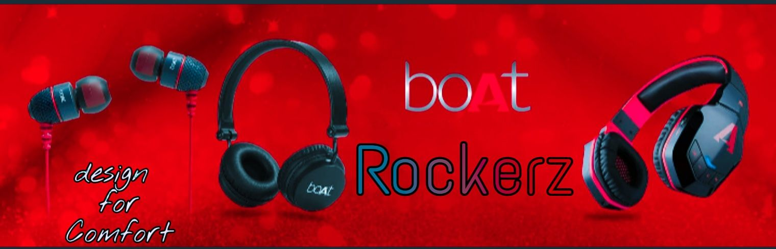 boAt Wireless Headphones in 2020
