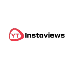 Buy YouTube Subscribers - YTInstaViews