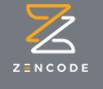 Enterprise Mobile App Development | Enterprise App Development Company