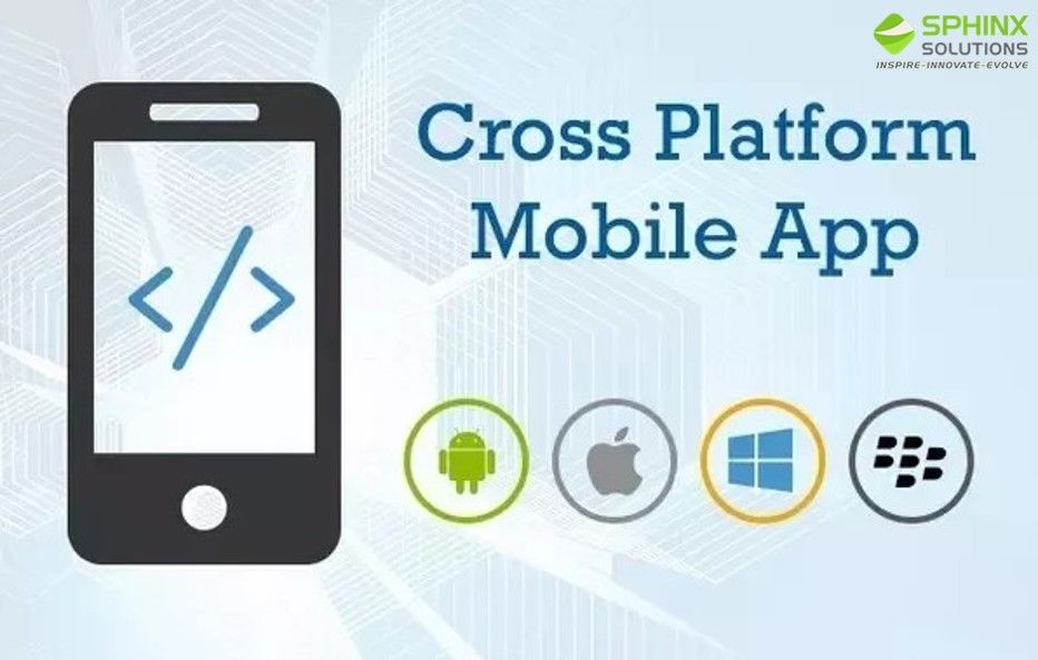 Leading Cross Platform / Hybrid App Development Company In Pune | Contact Us