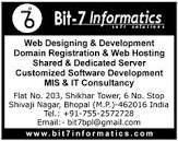 Bit-7
