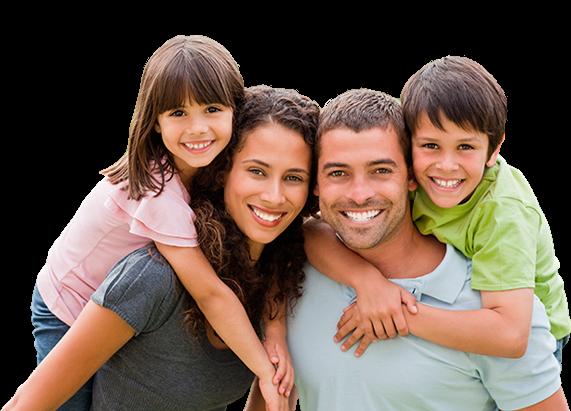 Online Registration loans in Glendale