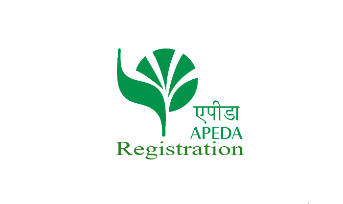 Apeda Registration Online Process in India