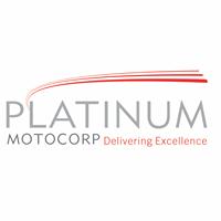 Platinum Motocorp