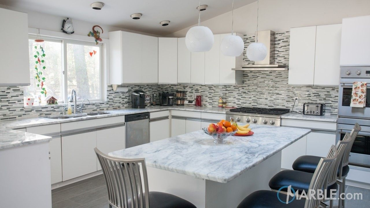 Are you looking for durable kitchen countertops?