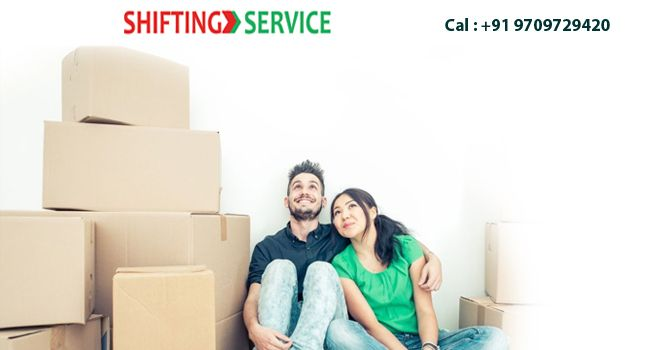 Top 10 packers and movers in guwahati  Shifting Services
