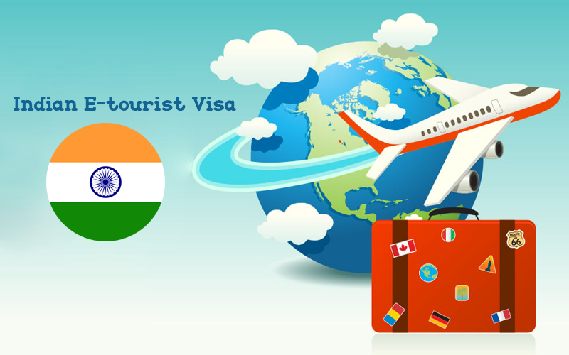 Online Visa Application Is Less Expensive Nowadays