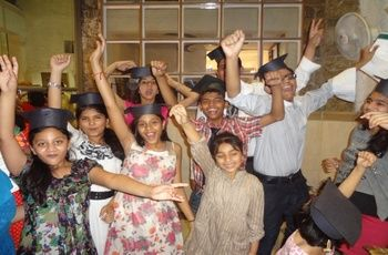 summer camp in india, summer camp in delhi