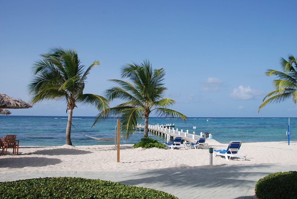 Book The Best Travel Package To Enjoy The Best All-Inclusive Caribbean Vacations