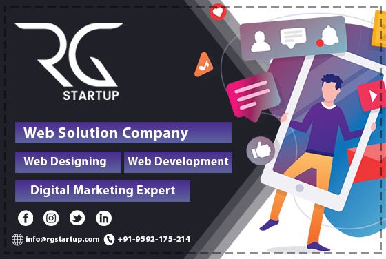 Website Designing Company in Mohali Call +91-9592-175-214