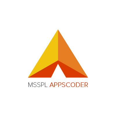 Mobile AppsCoder - Offering Exceptional App Development Solutions