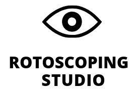 Rotoscoping Studio