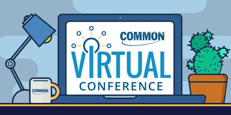 How To Host Virtual Conferences