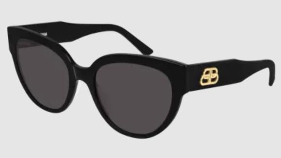 Balenciaga Sunglasses Distributors & Suppliers | SIMAEyewear