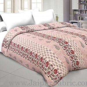 Comforters Online Shopping