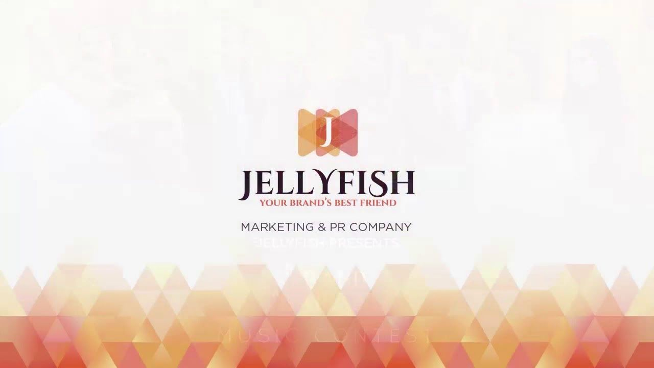Jellyfish is an award-winning, full-service digital marketing agency