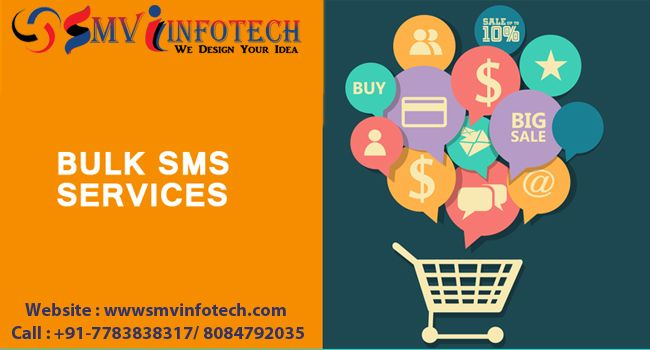 SMS service provider in patna Reseller Bulk SMS gateway in patna bihar