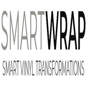 Kitchen Wrapping Dubai - Smart Wrap