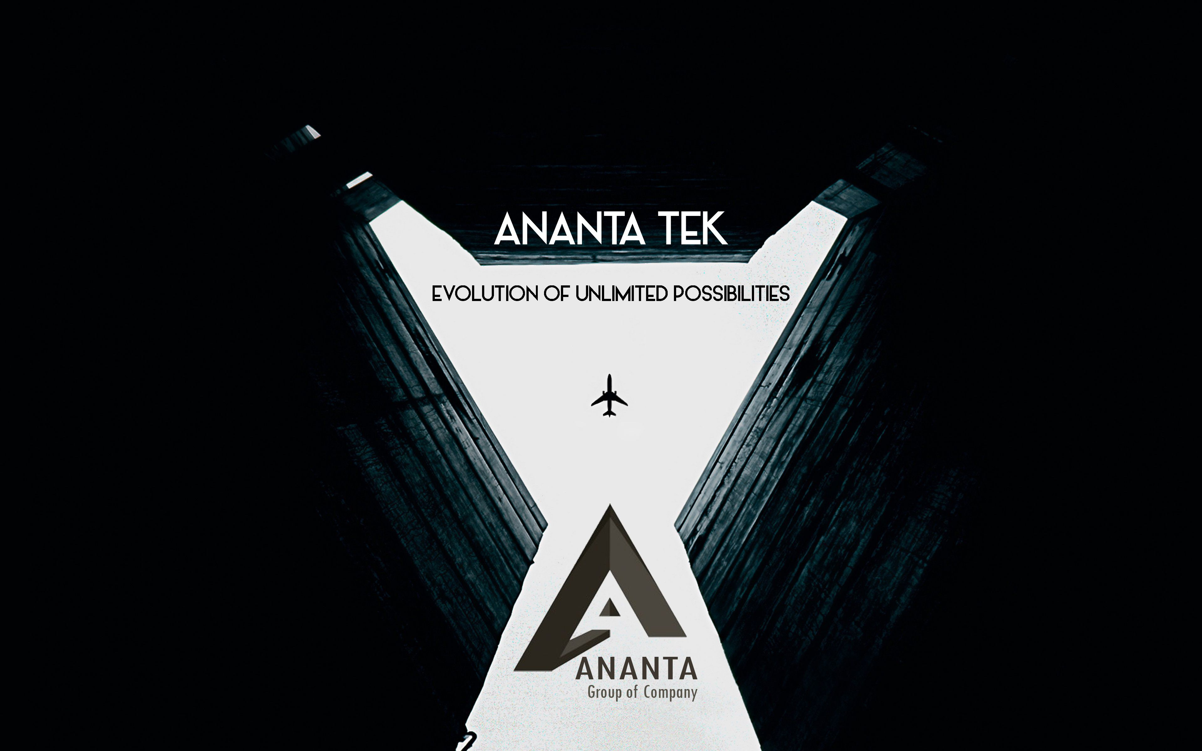 Beating the Headwinds of economy with innovation – Ananta Tek