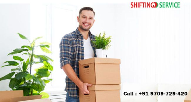 Top 10 packers movers in bhagalpur Shifting Services
