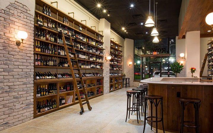 Buy Best Wine Online | Post Road Liquors