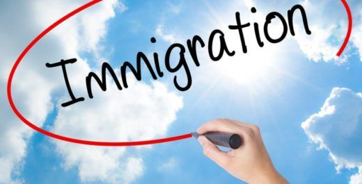 Oasis Resource Management Immigration Services Provider in Delhi