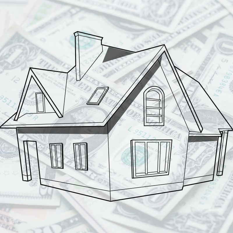 Evaluation to Sell Your House Fast for Cash Downers Grove at Best Way!