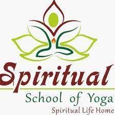 Course for 200 hour Yoga Teachers Training in Rishikesh, India