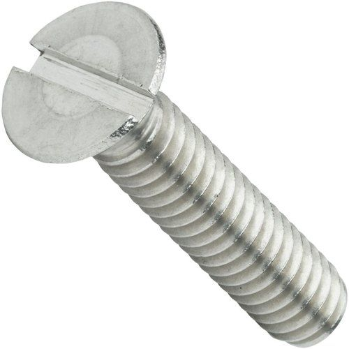 Stainless Steel Pulleys price   Businesszon