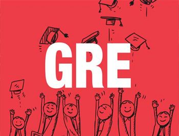 Derive the very best training for GRE preparation