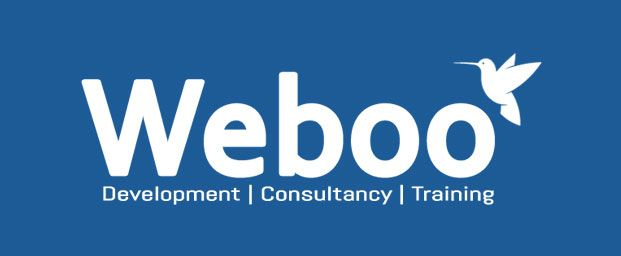 Get Creative and Responsive Business Website at Best Price | Weboo Technology