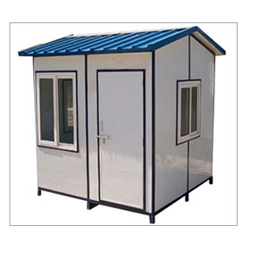 Affordable Portable Cabin manufacturer in Mumbai