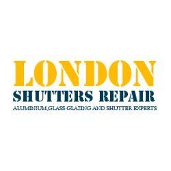 London Shop Front Fitters