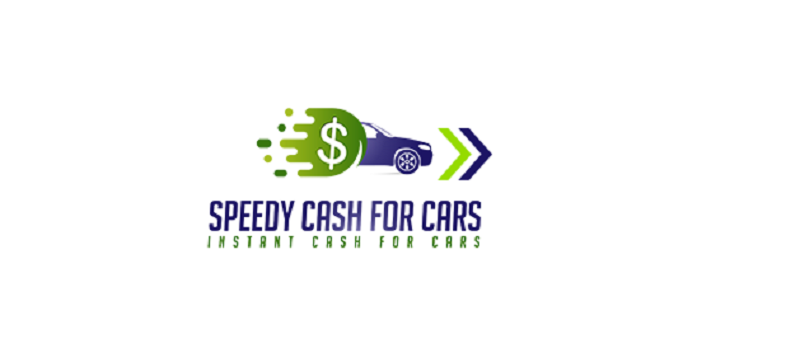 Speedy Cash for Cars