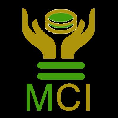 MCI is the Best chit fund company near Vijaynagar Bangalore