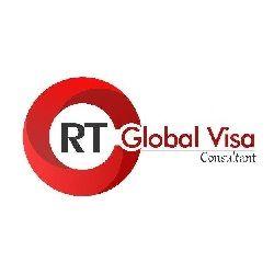 Get the Best UK Visa Agent in Ahmedabad | UK Visa Agent | RTGlobal