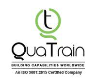 Best Corporate Training & Courses in India.