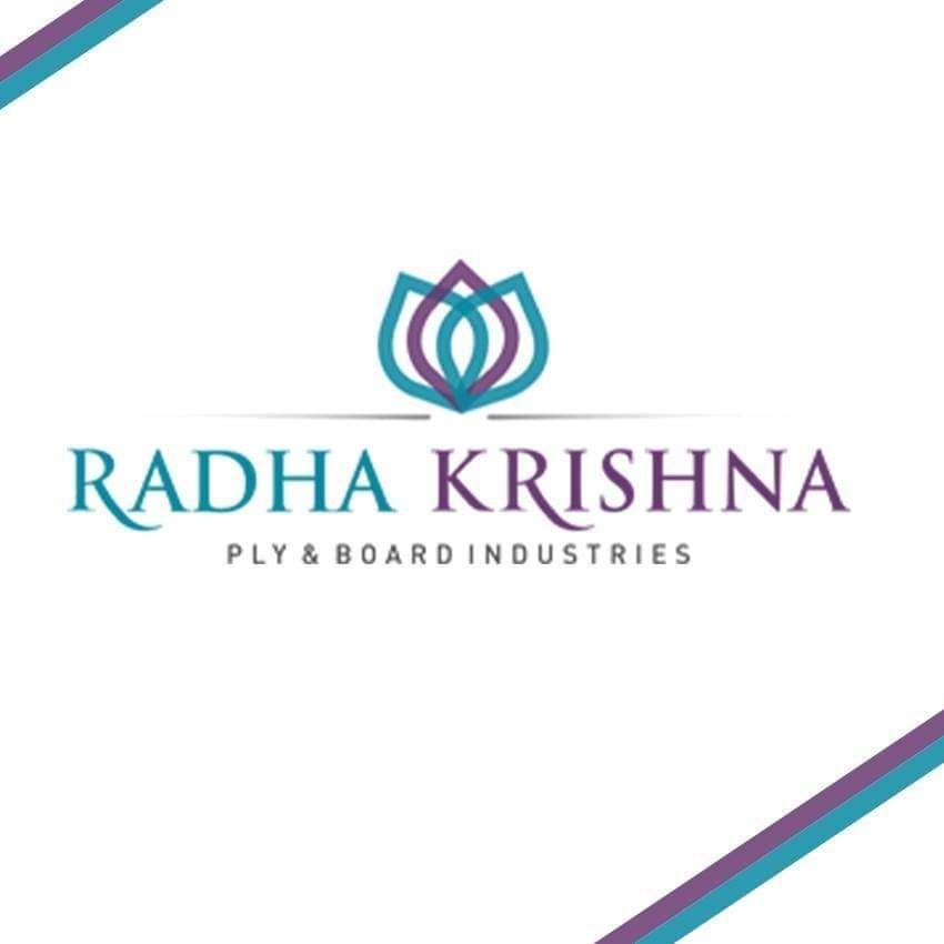 Plywood Manufacturers in India | Radha Krishna Plywood