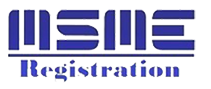 MSME Registration @Rs.1000,Get Certificate within 1 Day