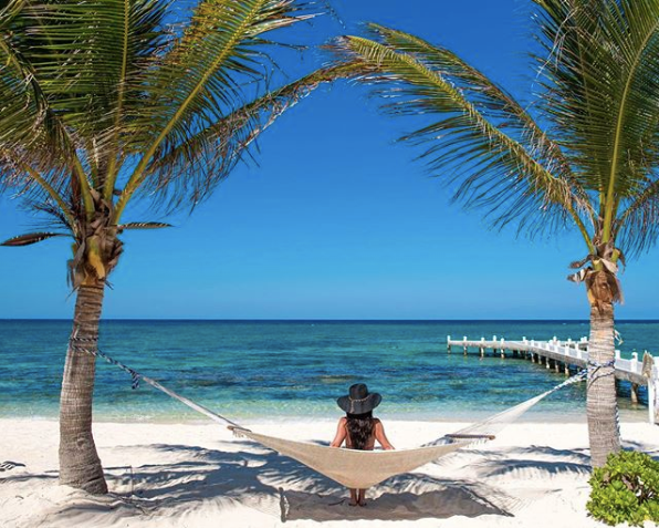 Get Referred To Book the Best Among Popular All-Inclusive Caribbean Resort Deals