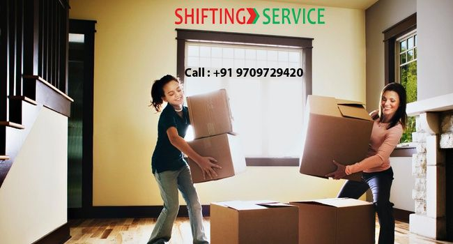 Top 10 best movers packers Ranchi |Shifting Srevices,9507009786