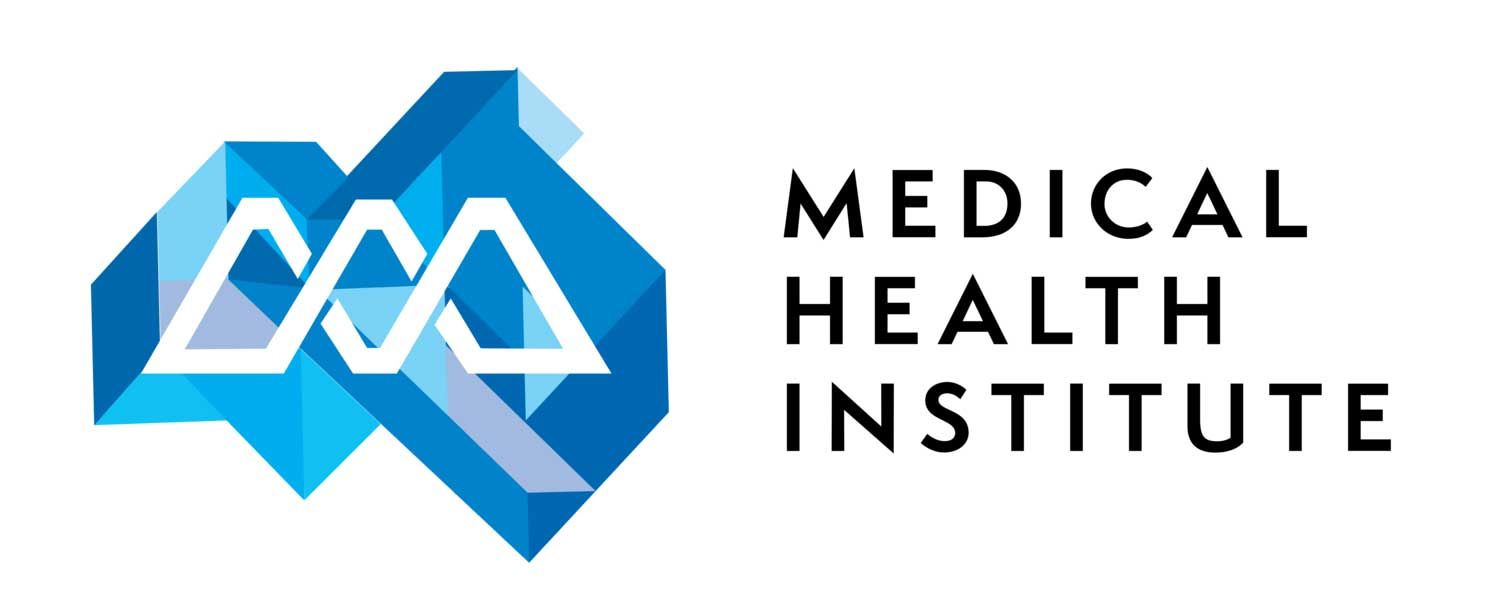 Medical Health Institute