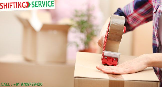 Top 10 best movers packers in patna | Shifting Services