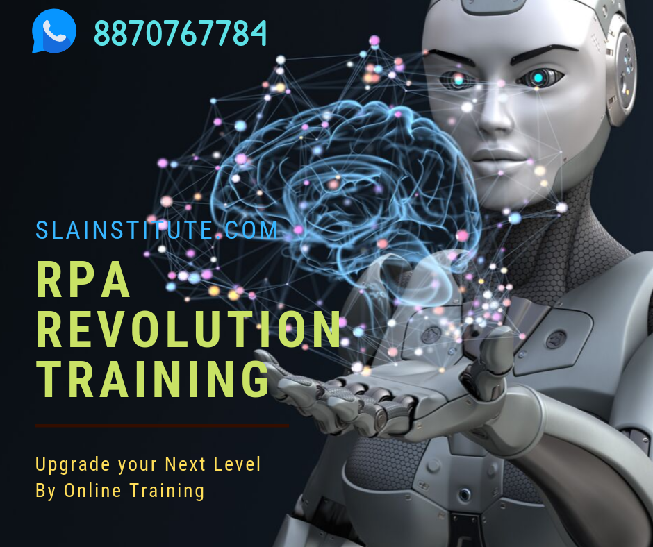 Trending Course with job assistance