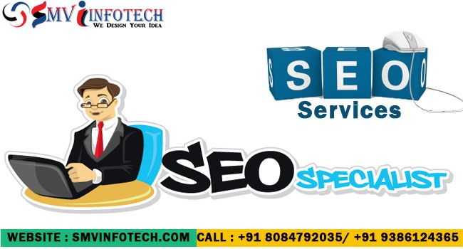 SEO company in Patna|Digital Marketing Patna|Internet Marketing Patna