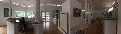 Largest art galleries Vail Village